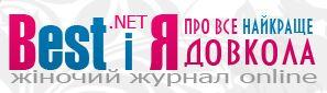 BestiЯ.net жіночий журнал online